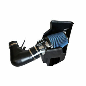 2015 2016 2017 Mustang Gt 5 0 Pmas Cold Air Intake Tune Required N Mt 13 1 New