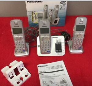 Panasonic Office Phone System