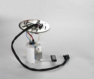 Fuel Pump Module Assembly For 1998 Ford Mustang 4 6l V8