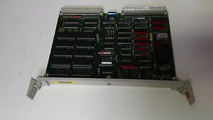 Siemens Nc cpu without Software 6fx1120 5bb01
