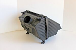 2004 2005 2006 2007 2008 2009 2010 2011 Mazda Rx8 Rx 8 Air Cleaner Filter Box