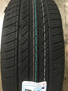 4 New Lt265 70r17 Maxtrek Sierra S6 Tires 265 70 17 2657017 R17 Lre 10 Ply Rated