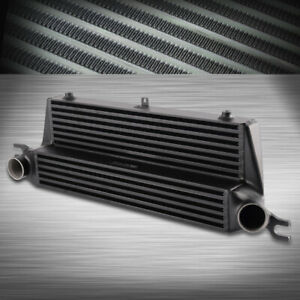 For Mini Cooper S Clubman R55 R56 Facelift Engine Intercooler Kit 2010