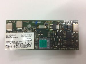 Triton Atm Adapter Modem To Ethernet