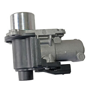 New Egr Valve For 2005 2006 Vw Volkswagen Jetta 1 9l 2 0tdi 03g131502b
