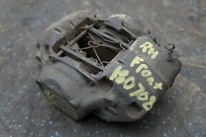 Front Right Leading Left Trailing Caliper Ug14083 Rolls Royce Silver Wraith Ii