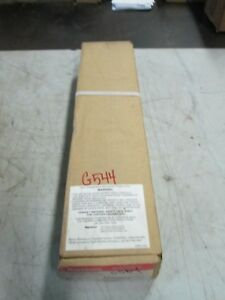 Raychem 15kv Outdoor Termination Kit Hvt 151 sj Rpn 476155 Sealed nib