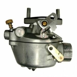 533969m91 New Carburetor For Massey Ferguson 35 40 50 F40 135 150 Marvel Tsx605