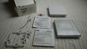 Carrier Edge Pro 33cs2pp2s 03 New In Box 2 Stage Thermostat