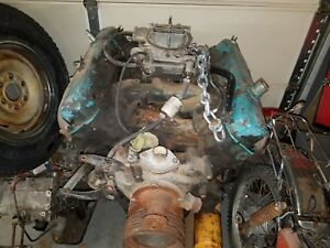 440 engine in stock ready to ship wv classic car parts and 1969 chrysler 440 malvernweather Image collections