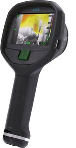 Flir K53 Thermal Imaging Camera 320 X 240 Res With Fsx Picture And Video Rec