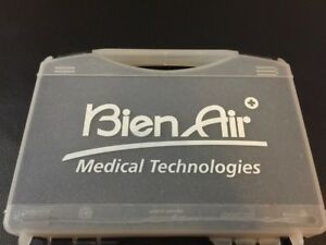 Bien Air Electric Handpieces High low Speed Contra straight motor