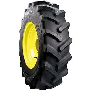 Farm Agricultural Tractor Equipment Specialist Tire 8 16