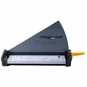 Fusion Rotary Trimmers 180 Paper Cutter 5410902