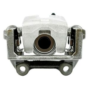 For Dodge Charger 06 16 Brake Caliper Autospecialty Replacement Floating Rear