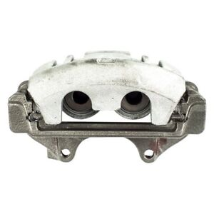 For Dodge Charger 12 16 Brake Caliper Autospecialty Replacement Floating Front