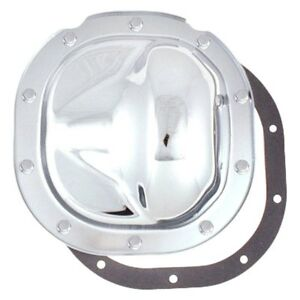 For Ford F 150 1983 2010 Spectre Performance 6083 Rear Differential Cover