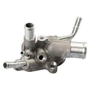 For Nissan Rogue 2013 2015 Four Seasons Engine Coolant Thermostat Housing