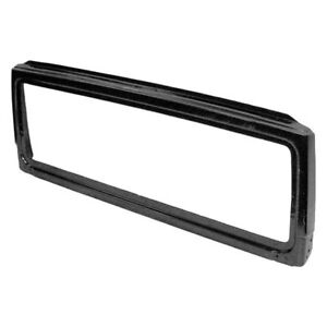For Jeep Wrangler 1997 2002 Crown Windshield Frame