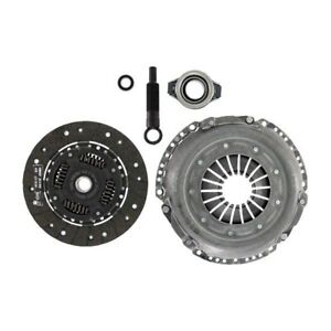 For Audi 80 Quattro 1988 1992 Exedy Clutch Kit