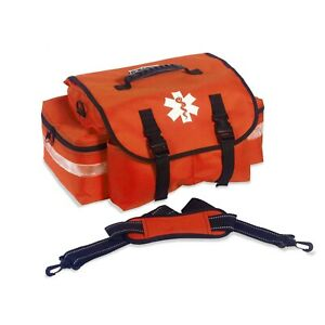 Ergodyne Arsenal 5220 Responder Trauma Bag Blue