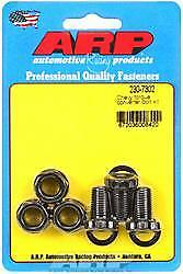 Arp 230 7302 Torque Converter Bolt Kit 725 Uhl 7 16 20 For Powerglide