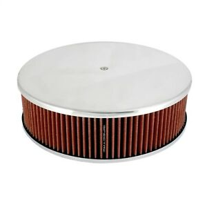 Spectre Performance 49134 Air Cleaner