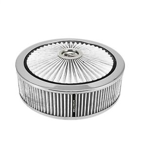 Spectre Performance 47638 Air Cleaner Lid