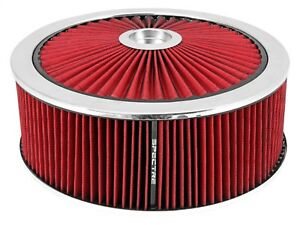Spectre Performance 47642 Air Cleaner Lid