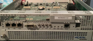 Nortel Bcm 450 R5 Bft Ntc01050 With Keycodes