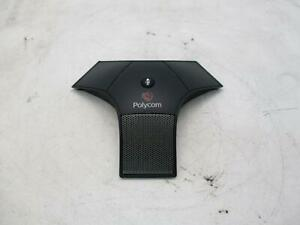 Polycom Soundstation 2201 40040 001 Extended Microphone Ip 7000