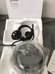 New Mini centrifuge Finnzymes Instruments Centrifuge Mini spin