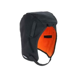Ergodyne N ferno 6860 Hard Hat Winter Liner Flame Resistant Outer Shell