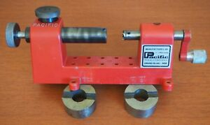 Pacific Hornady Trimmer -(050016)