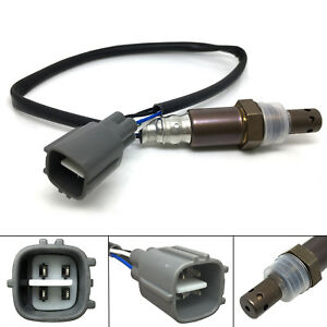 New For 2004 2005 2006 Toyota Sienna 3 3l 234 9042 Upstream O2 Oxygen Sensor
