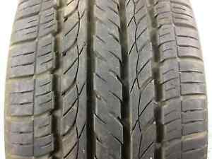 Used P215 55r17 94 H 7 32nds Hankook Optimo H426