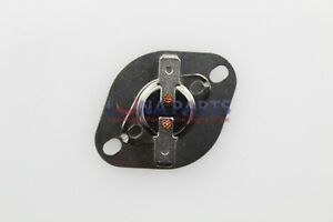 9759242 Wp9759242 Thermal Fuse For Whirlpool Oven
