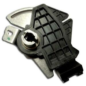 New Genuine Allison Transmission Internal Mode Switch All 6 Speed Applications