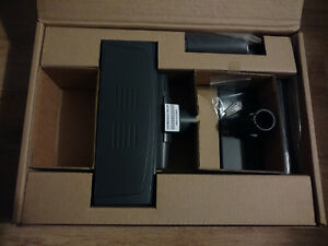 Brand New New style Verifone Topaz Ruby 2 Customer Display P050 01 101