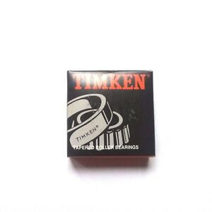 1 Pcs Timken Set17 L68149 L68111 Cup Cone Taper Roller Bearing Free Shipping New