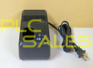 Orgapack Or t 50 Or t 200 Or Signode Bxt Strapping Tool 12v Battery Charger