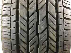 Used P265 70r17 115 S 8 32nds Big O Big Foot S t