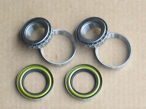 C3 Mower Spindle Rebuild Kit For Ih International Cub Lo boy Farmall