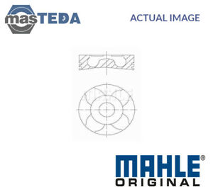 Engine Piston Rings Mahle Original 229 32 00 I New Oe Replacement