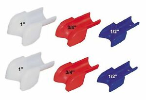 Rack a tiers 42000 The All American Pull Buddy Multi pack Kit