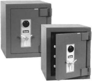 Gardall Tl15 3822 Commercial High Security Safe