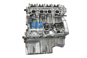 Honda Civic Vtec D16y8 Remanufactured Engine 1 6l 1995 2000