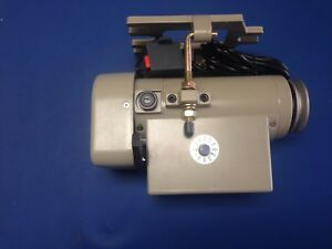 Fesm 550s 550 Watt Industrial Sewing Machine D c Servo Motor