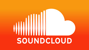Soundcloud Plays Followers Likes Reposts Comments hq Real