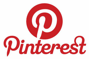 Pinterest Followers Or Board Followers